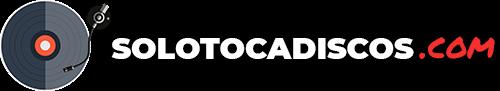 Solotocadiscos.com