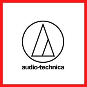 Tocadiscos Audio technics