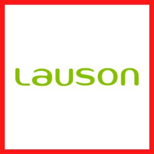 Tocadiscos Lauson