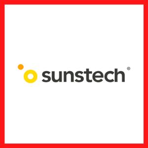 Tocadiscos Sunstech